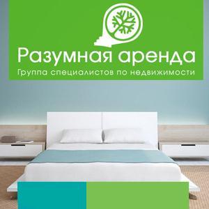 Аренда квартир и офисов Рязани