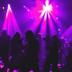 Ночные клубы Рязани