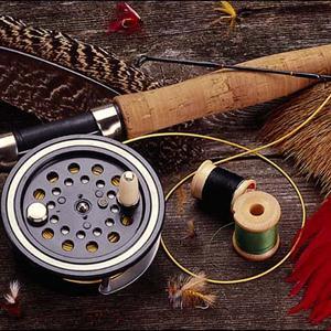 Охотничьи и рыболовные магазины Рязани
