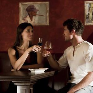 Рестораны, кафе, бары Рязани