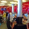 Интернет-кафе в Рязани