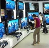Магазины электроники в Рязани