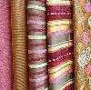 Магазины ткани в Рязани