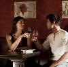 Рестораны, кафе, бары в Рязани