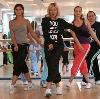 Школы танцев в Рязани