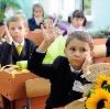 Школы в Рязани
