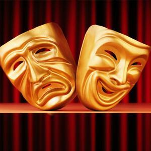 Театры Рязани